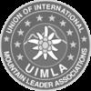 Logo-UIMLA-150x150-nb