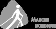 picto-marche-nordique-242x100-nb