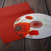 CD de sophrologie : gestion du poids